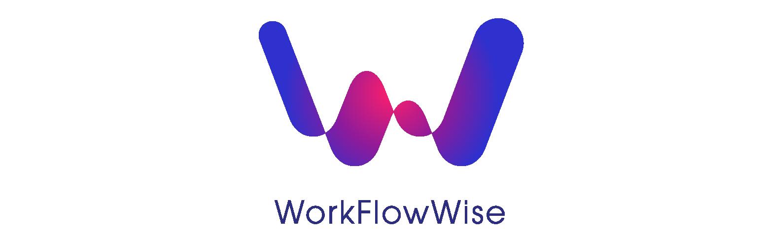WorkFlowWise Workflow Automation logo