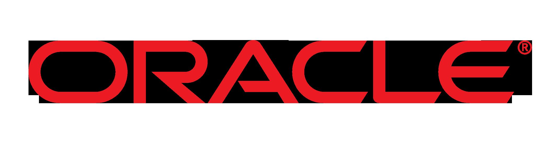 Oracle Cloud Manufacturing logo