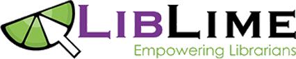 LibLime logo