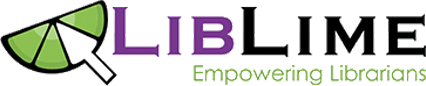 LibLime