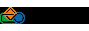 Digital Enterprise Suite logo