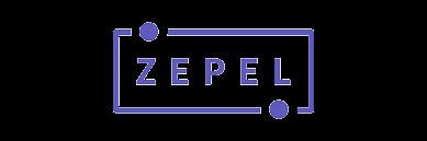 Zepel logo
