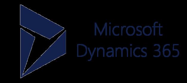Microsoft Dynamics 365 Sales (CRM)