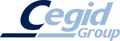 CELCAT Timetabler logo