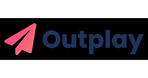 Outplay logo