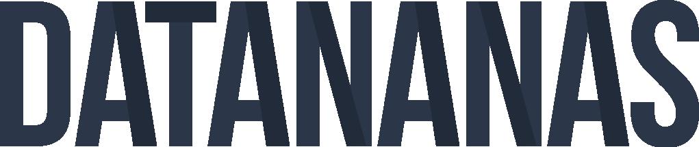 Datananas logo