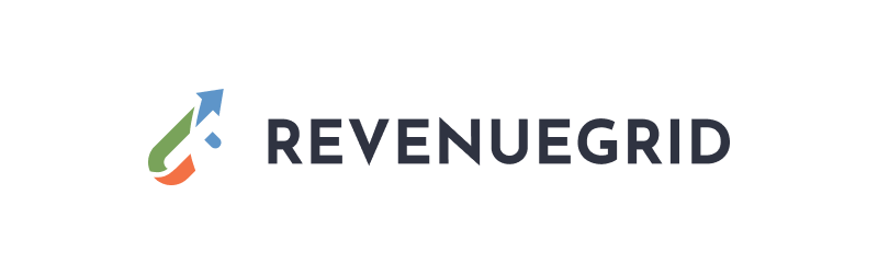 Revenue Engage logo
