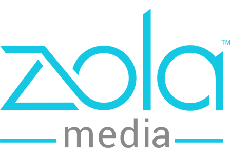 Zola Suite logo