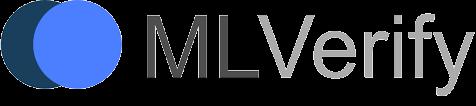 MLVerify logo
