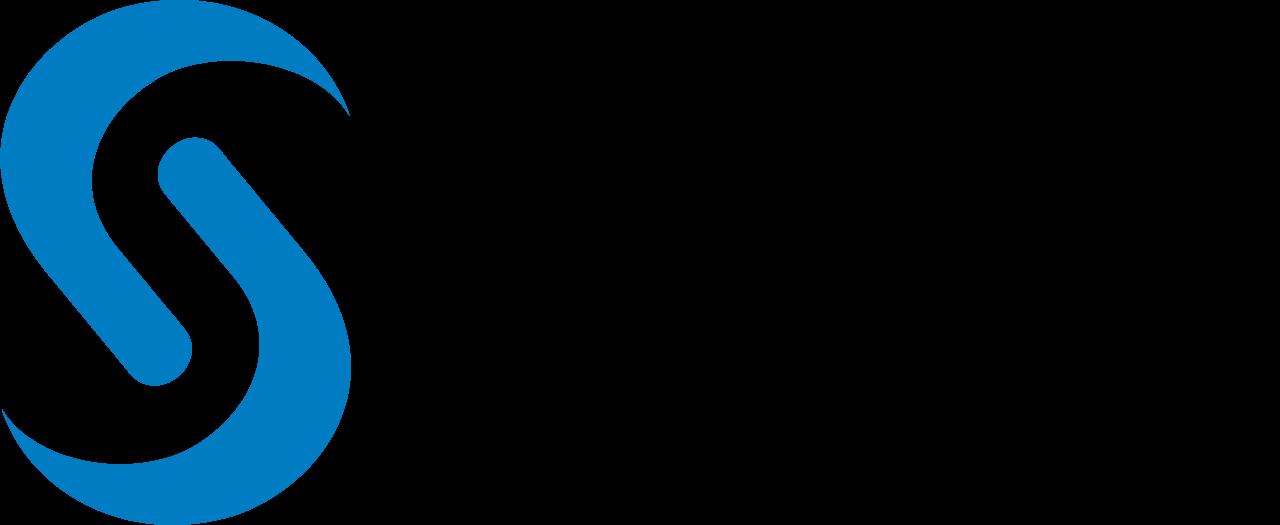 SAS Anti-Money Laundering logo