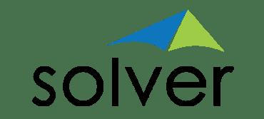 Solver Suite logo