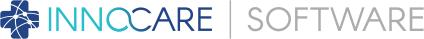 Clinic Server logo
