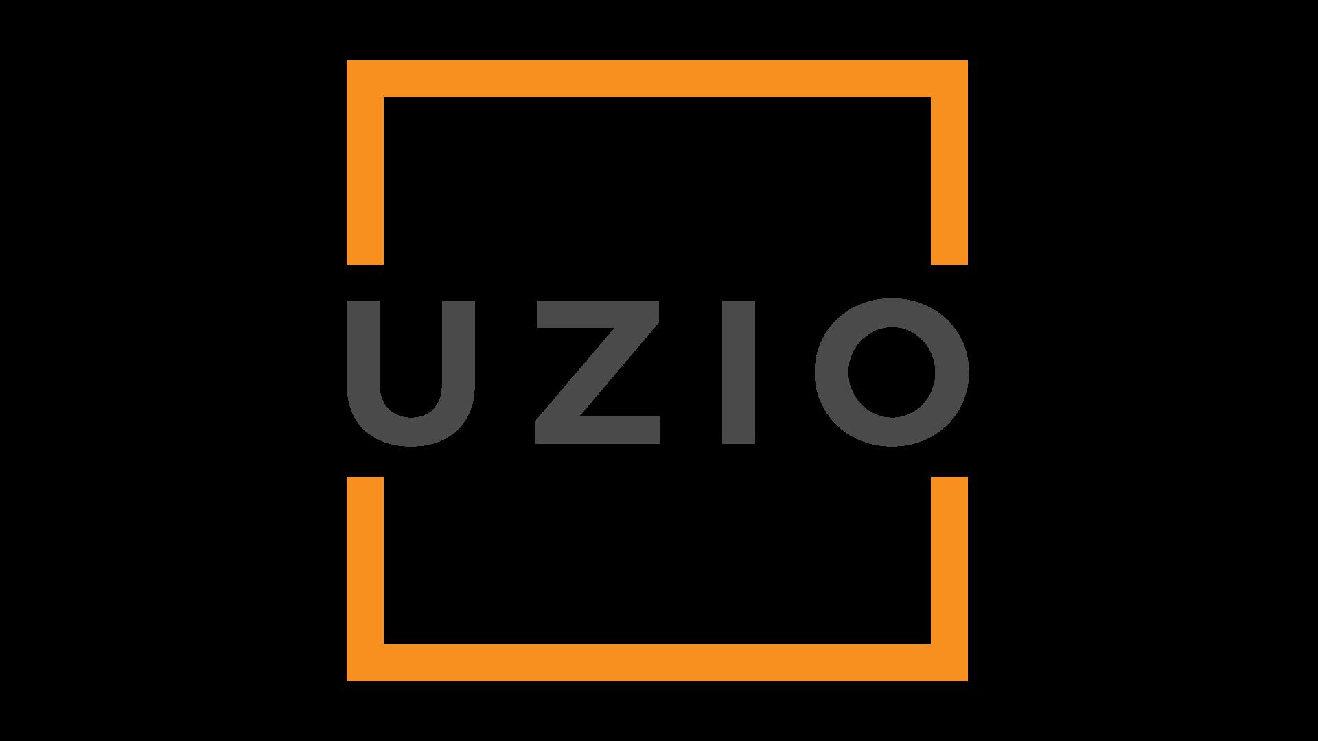 UZIO Payroll logo