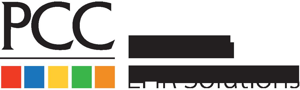 PCC Pediatric Solutions logo