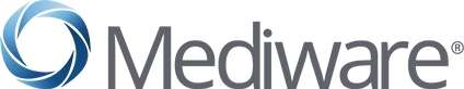 SpectraSoft AppointmentsPRO logo