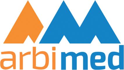 Arbimed logo