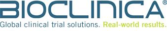 Bioclinica SMART Imaging Suite logo