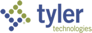 Tyler Technologies SIS logo