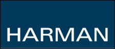 Harman AMX SchoolView logo