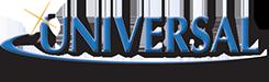 Healthcare Data Management System logo