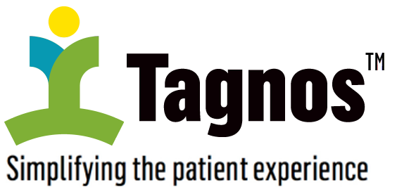 Tagnos System logo