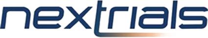 Nextrials Prism logo
