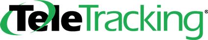 TeleTracking Patient Management logo