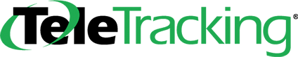 TeleTracking Patient Management logo