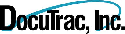 DocuTrac QuicDoc logo