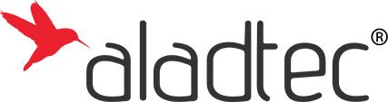 Aldatec logo