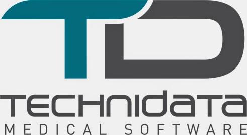 TECHNIDATA TD-Synergy logo