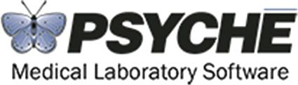 Psyche Systems WindoPath logo