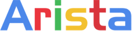 Arista Technologies EASM ePCR Software logo