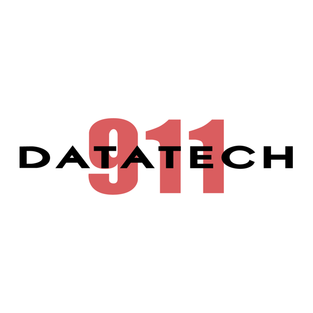 DataTech911 StatusNet911