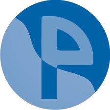 CompuRx Infotech Prescription Pad logo
