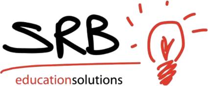 SRB Education SIS logo
