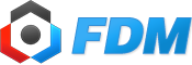 FDM Records Management System FDM Software