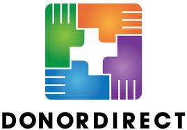 StudioEnterprise logo