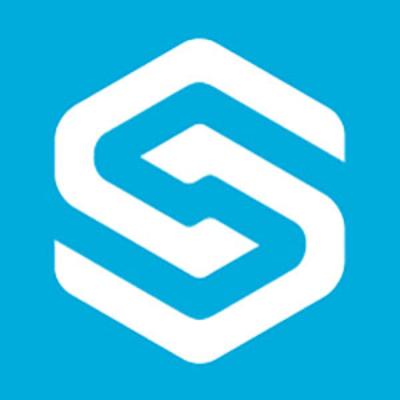StorageCraft Data Protection logo