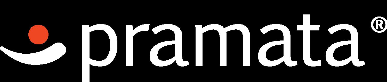 Pramata Solutions logo