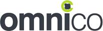 OmniBasket POS logo