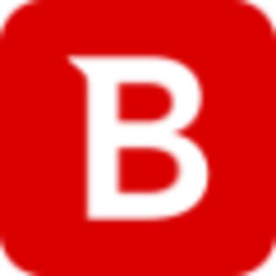 Bitdefender Internet Security logo