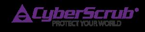 CyberScrub Privacy Suite logo