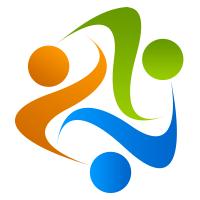 CommunityCRM logo