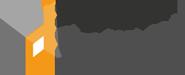 D2 Elliot Web Exploitation Framework logo
