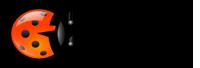 GLEG DefPack logo