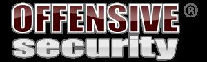 Kali Linux Penetration Testing logo