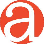 Azorus CRM Platform logo