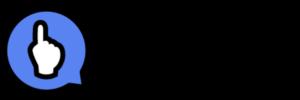 NudgeCoach logo
