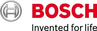 Bosch Access Control Systems logo